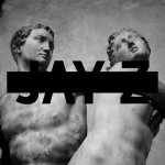 Jay Z ft. Rick Ross - FuckWithMeYouKnowIGotIt