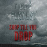 Playlist_shopping