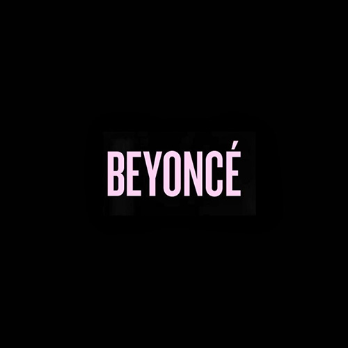 Beyonce ft. Jay Z – Drunk In Love