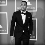 Trey Songz ft. Jeezy – Ordinary