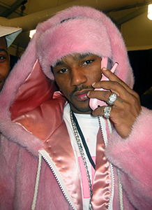rapper-style-camron