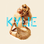 Kylie Minogue – Into The Blue