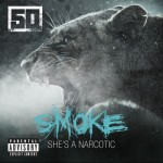 50 Cent ft. Trey Songz – Smoke