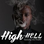 B.o.B ft. Wiz Khalifa – High as Hell