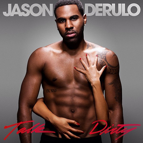 Jason Derülo ft. Tyga – Bubblegum