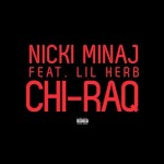 Nicki Minaj ft. Lil Herb – Chi-Raq