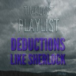 Playlist_deductions