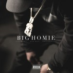 Puff Daddy ft. Rick Ross & French Montana – Big Homie