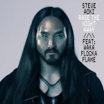 Steve Aoki ft. Waka Flocka Flame – Rage The Night Away