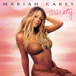 Mariah Carey ft. Rich Homie Quan – Thirsty
