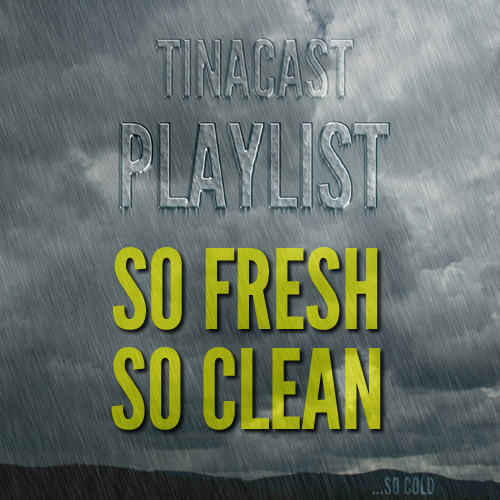 Playlist_fresh