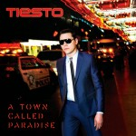 Tiesto ft. Icona Pop – Let's Go