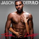 Jason Derulo ft. Snoop Dogg – Wiggle