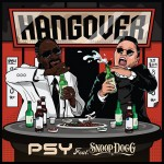 Psy & Snoop Dogg – Hangover
