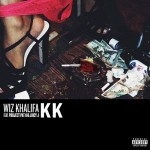 Wiz Khalifa ft. Project Pat & Juicy J – KK