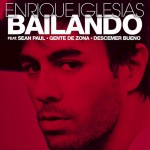 Enrique Iglesias ft. Sean Paul – Bailando