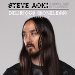 Steve Aoki ft. Chris Lake, Tujamo, Kid Ink – Delirious (Boneless)