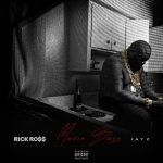 Rick Ross ft. Jay-Z – Movin Bass