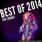 Best of 2014 – Pop & Dance