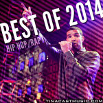 Best of 2014 – Hip-Hop & Rap