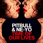 Pitbull ft. Ne-Yo - Time Of Our Lives