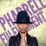 Pharrell Fulfillment