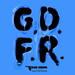Flo Rida ft. Sage The Gemini & Lookas - GDFR