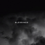 Big Sean ft. Drake & Kanye West - Blessings