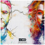 Zedd ft. Selena Gomez - I Want You To Know
