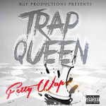 fetty wap trap queen