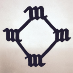 Kanye West ft. Theophilus London, Allan Kingdom and Paul McCartney - All Day